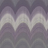 Brewers August Deep Purple Wallpaper - Product code: FD22446