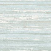 Brewers Arakan Aqua Blue Wallpaper - Product code: FD22453