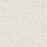 The Paper Partnership Arundel Linen Wallpaper - Product code: EO00218