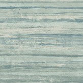 Brewers Arakan Denim Blue Wallpaper - Product code: FD22454