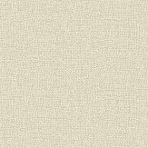 The Paper Partnership Arundel Warm White Wallpaper