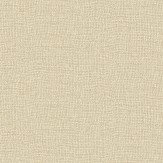The Paper Partnership Arundel Beige Wallpaper