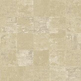 The Paper Partnership Ditchling Pale Corn Wallpaper - Product code: EO00222