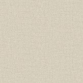The Paper Partnership Arundel Pale Corn Wallpaper