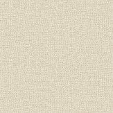 The Paper Partnership Arundel Ivory Wallpaper