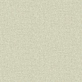 The Paper Partnership Arundel Aqua Wallpaper - Product code: EO00226