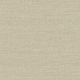 The Paper Partnership Bexley Linen Wallpaper - Product code: EO00227