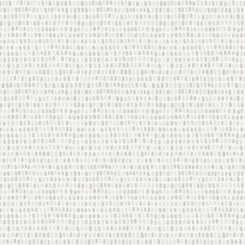Albany Dash Grey Wallpaper - Product code: 12412