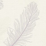 Albany Marcia Heather Wallpaper - Product code: 35472