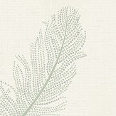 Albany Marcia Green Wallpaper - Product code: 35473