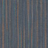 Albany Lota Navy Wallpaper - Product code: 98891