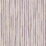 Albany Lota Purple Wallpaper - Product code: 98892