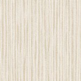 Albany Lota Beige Wallpaper