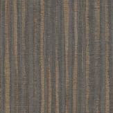 Albany Lota Charcoal Wallpaper - Product code: 98894