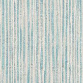 Albany Lota Aqua Wallpaper - Product code: 98896