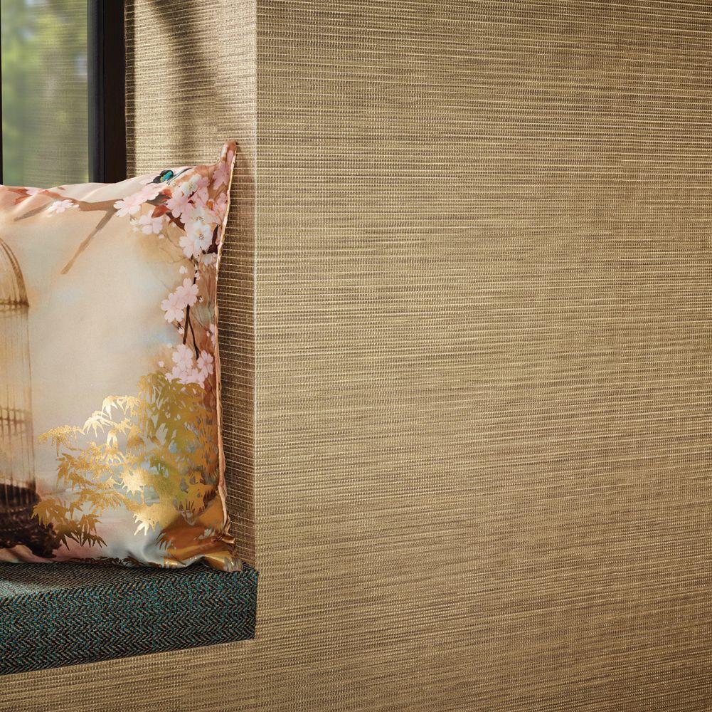 Arthouse Suki Gold Wallpaper - Product code: 293101
