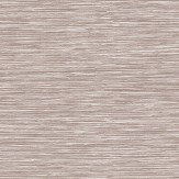 Arthouse Suki Rose Gold Wallpaper - Product code: 293102