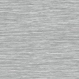 Arthouse Suki Silver Wallpaper - Product code: 293103
