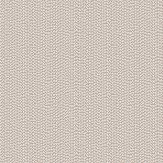 Arthouse Mei Blush Pink Wallpaper - Product code: 293107
