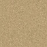 Arthouse Akira Gold Wallpaper - Product code: 293201