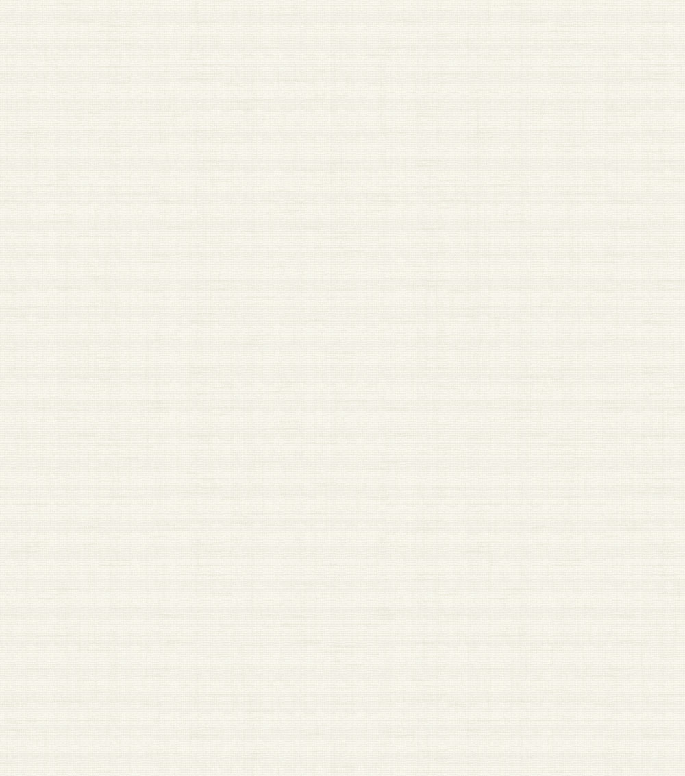 Albany Marcia Plain Cream Wallpaper - Product code: 35490