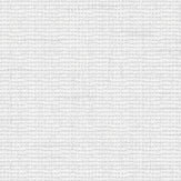 Albany Marcia Plain Grey Wallpaper - Product code: 35491