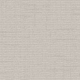 Albany Marcia Plain Taupe  Wallpaper - Product code: 35493
