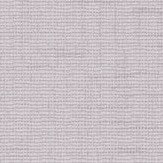 Albany Marcia Plain Heather Wallpaper
