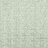 Albany Marcia Plain Green Wallpaper - Product code: 35495