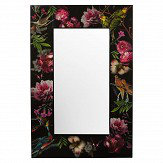 Arthouse Momoka Trail Mirror Multi-coloured