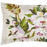 Designers Guild Floreale Grande Oxford Pillowcase
