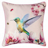 Arthouse Kotori Blush Cushion - Product code: 004766