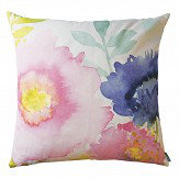 bluebellgray Big Florrie Cushion