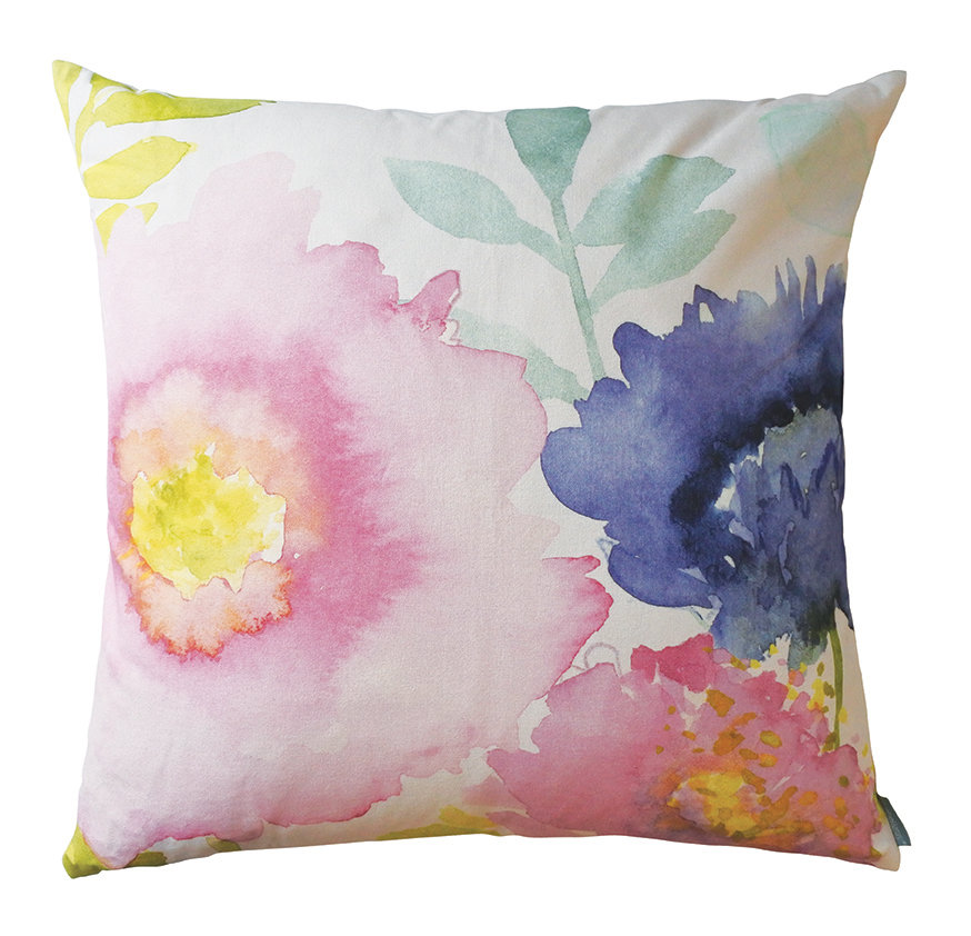 bluebellgray Big Florrie Cushion - Product code: CM005