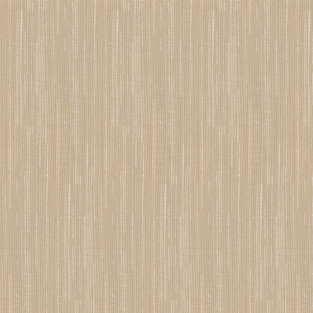 Albany Borneo  Natural Wallpaper - Product code: 65240