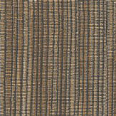 Albany Borneo Charcoal Wallpaper - Product code: 65241