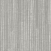 Albany Borneo Grey Wallpaper