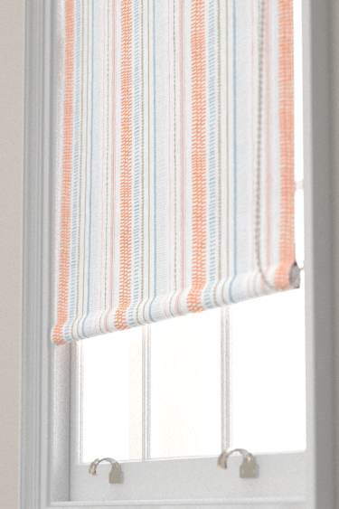 Scion Noki Satsuma / Sky / Pebble Blind - Product code: 132153