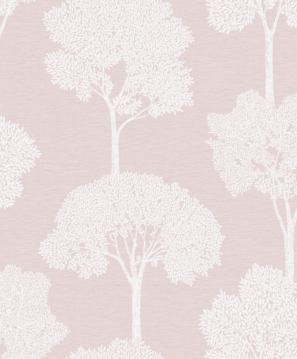 Albany Ambleside Dusky Pink Wallpaper - Product code: 65316