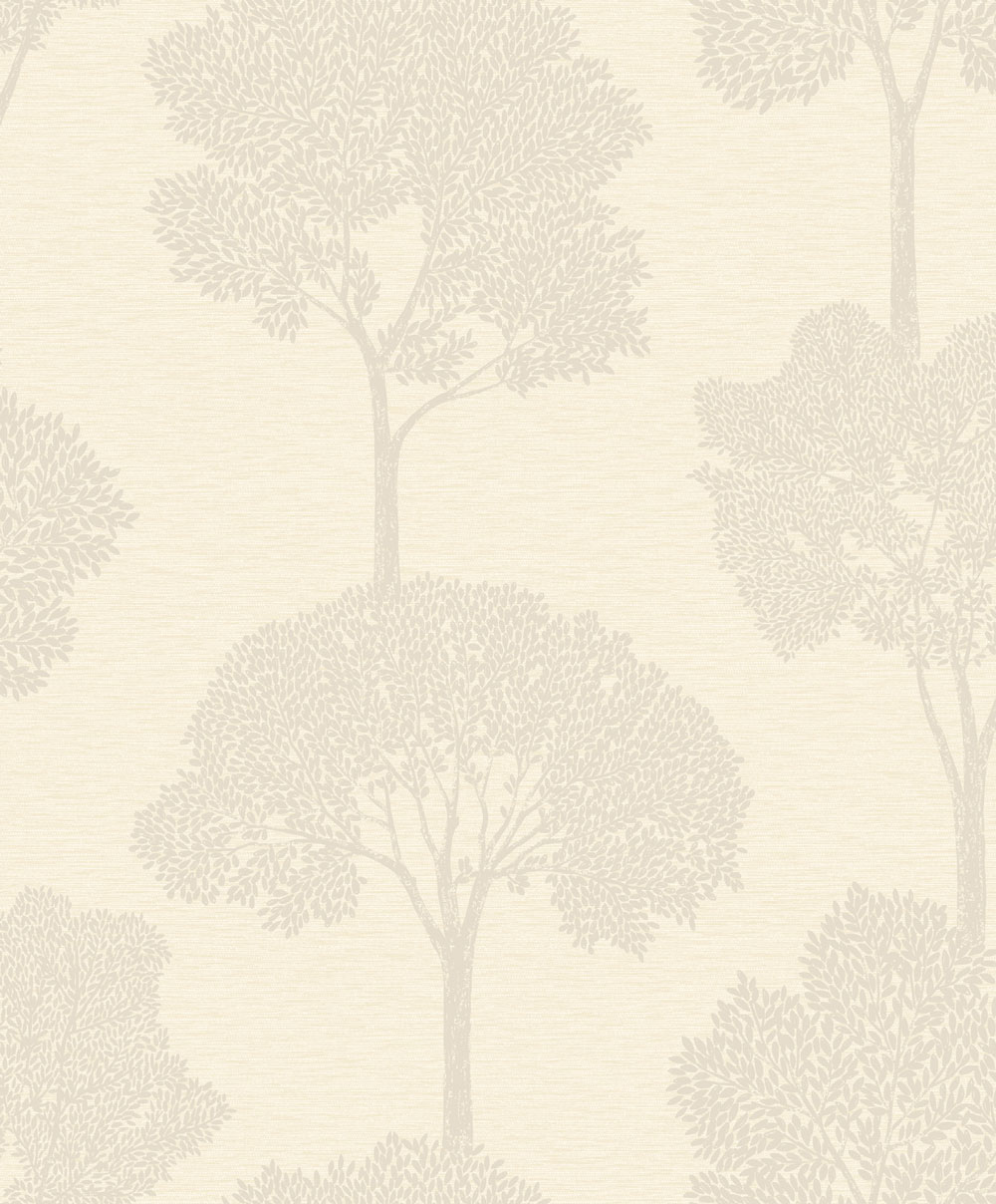 Albany Ambleside Cream Wallpaper - Product code: 65318