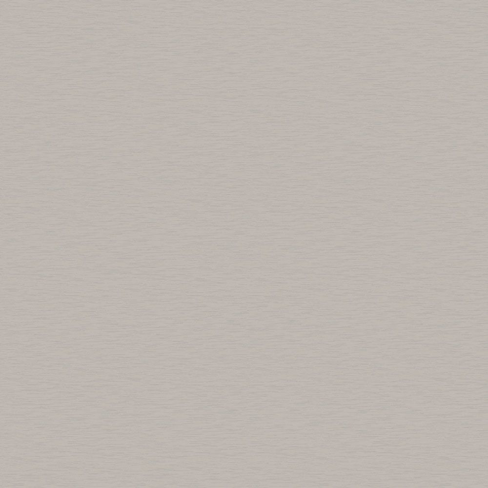 Albany Ambleside Texture Taupe Wallpaper - Product code: 65327