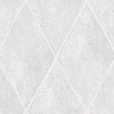 Albany Etna Dove Grey Wallpaper - Product code: 65340