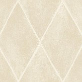 Albany Etna Cream Wallpaper - Product code: 65341