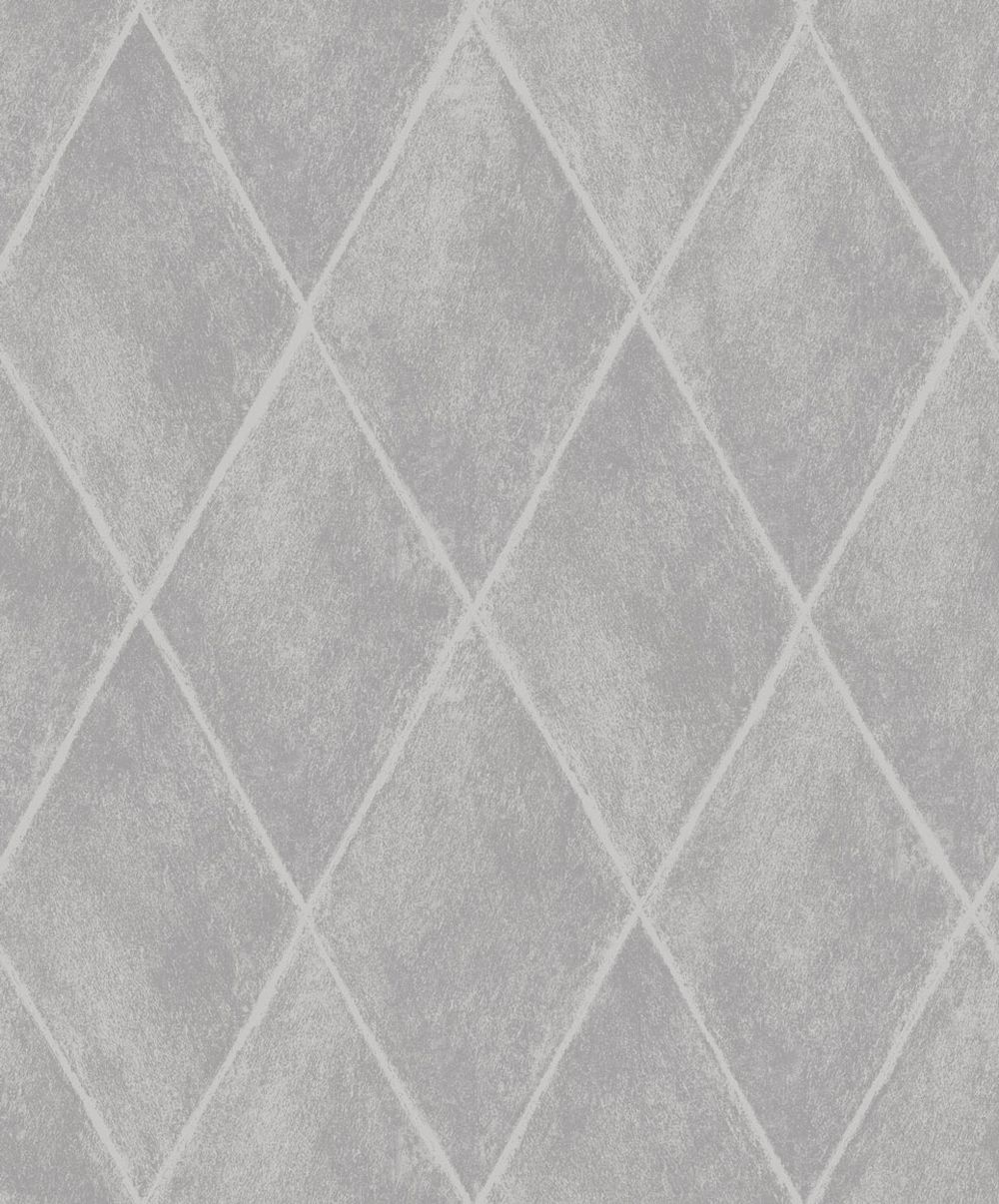 Albany Etna Grey Wallpaper - Product code: 65342