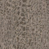 Carlucci di Chivasso Cascina Grey Wallpaper - Product code: CA8253/020
