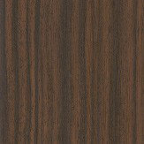 Carlucci di Chivasso Correggio Brown Wallpaper - Product code: CA8257/021