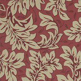 iliv Everglade Cherry Wallpaper - Product code: ILWG/EVERCHER