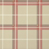 iliv Lana Cherry Wallpaper