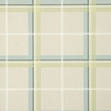 iliv Lana Cornflower Blue Wallpaper