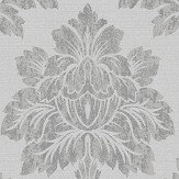 Albany Salvador Grey Wallpaper - Product code: 65352